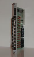505-4232 SIEMENS TEXAS INSTRUMENTS