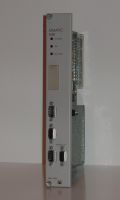 545-1104 SIEMENS TEXAS INSTRUMENTS